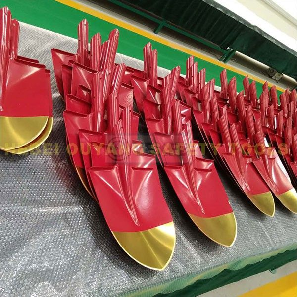 HEBEI-OUYANG-SAFETY-TOOLS-07.jpg