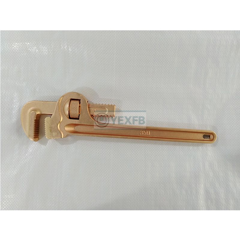 6177-NON-SPARKING-BUNG-WRENCH.jpg